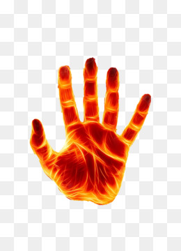 Mentahan Tangan Oleng - Unduh 98 Background Tangan Api Hd Terbaru Download  Background / Tangan Merupakan Bagian Tubuh Yang Paling Mudah Dilihat Dan  Paling Sering. - Amparo Kos