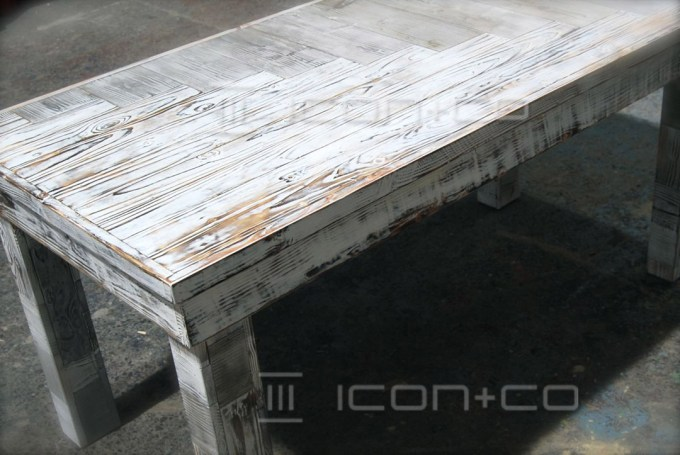 retail display tables, shop, nesting tables, unique