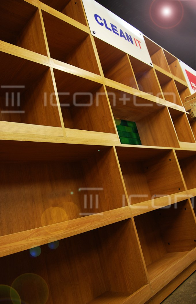 Carpentry joinery services, shelves,