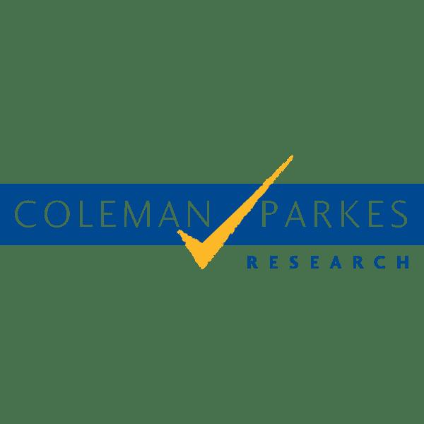 Download Coleman Audio Logo  Download - Logo - icon  png svg