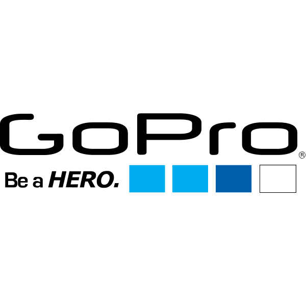 Gopro Hero Download Logo Icon
