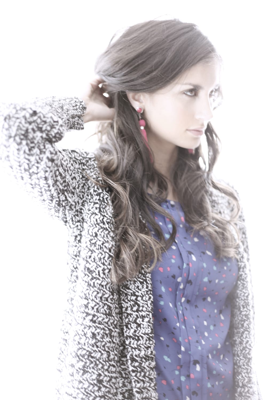 Juliana Robledo