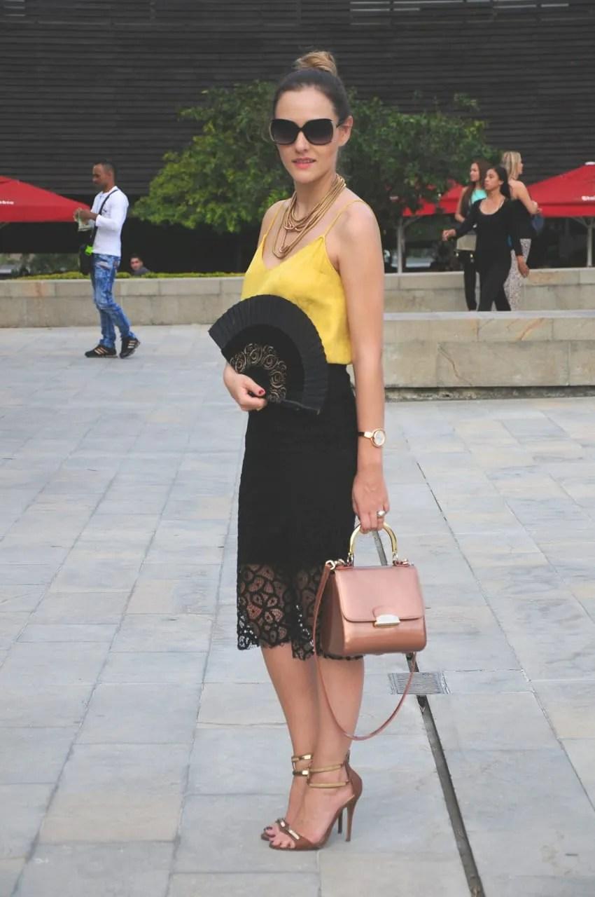 icona blogger