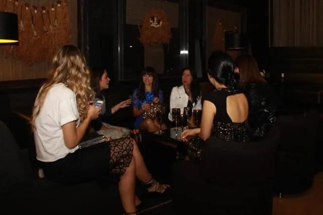 fashion bloggers latinas