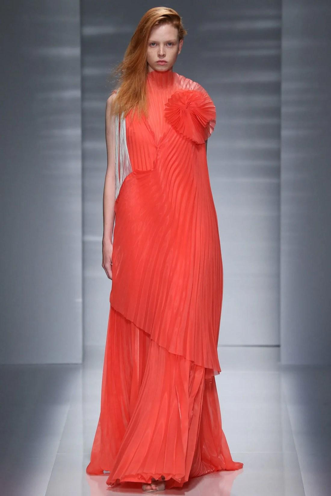 Vionet Couture