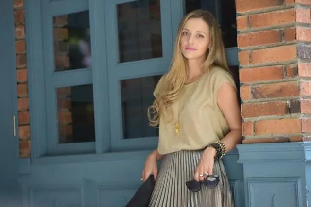 tatiana moreno blogger
