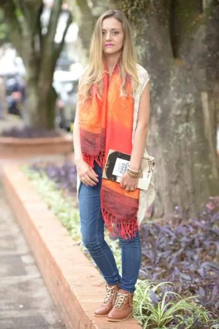 Fashion blogger icona