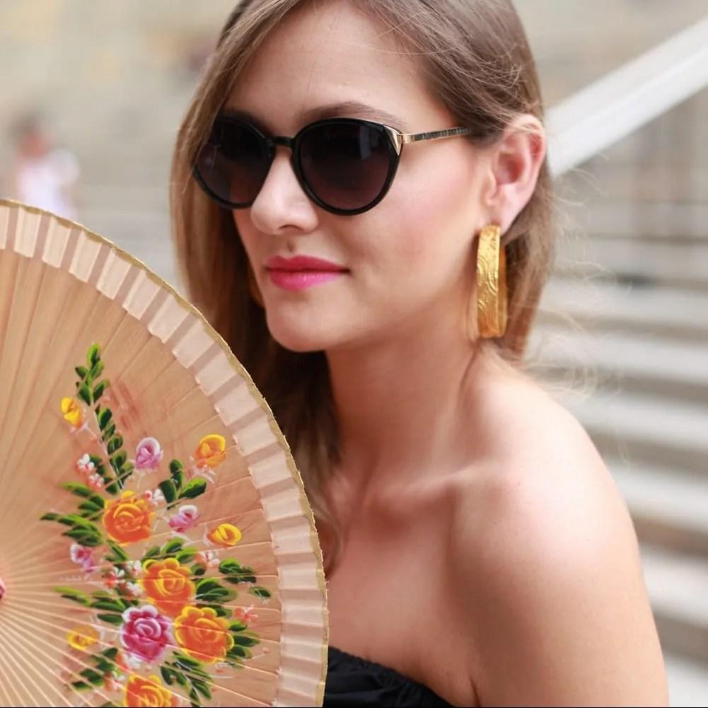 colombia moda