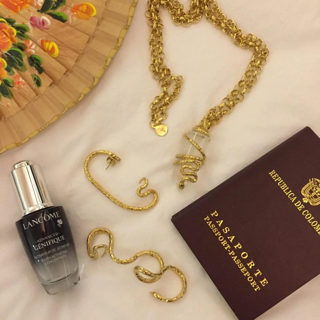 blog belleza colombia
