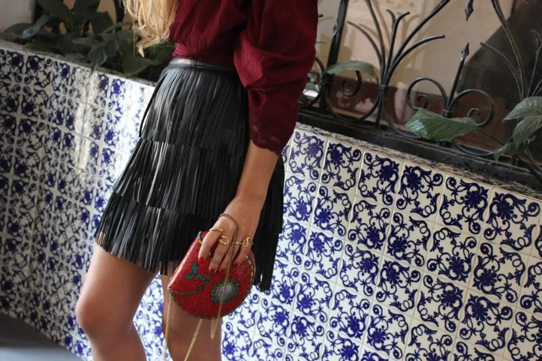 icona style blogger tatiana
