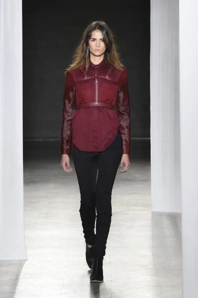 gris colectivo moda