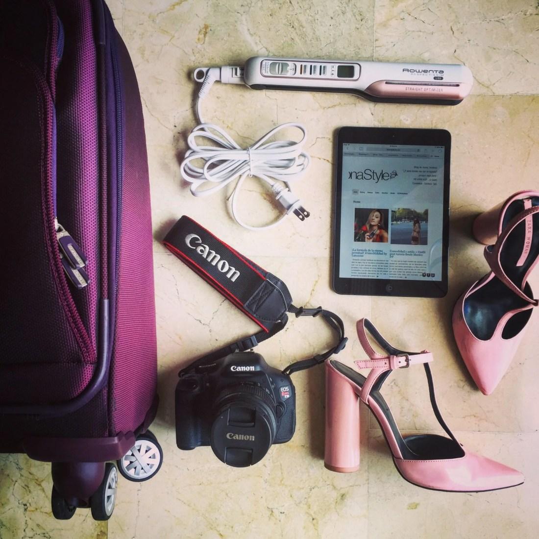 icona style blog