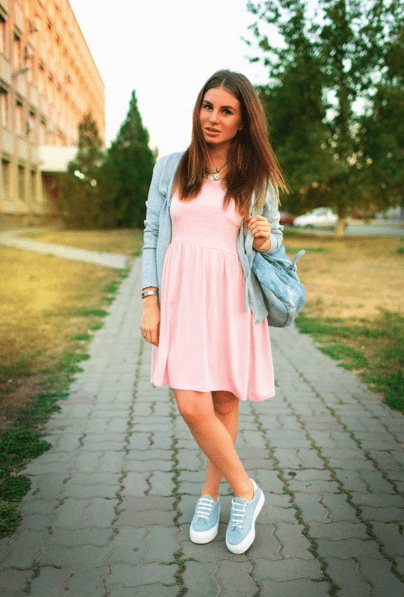 rosa cuarzo pantone