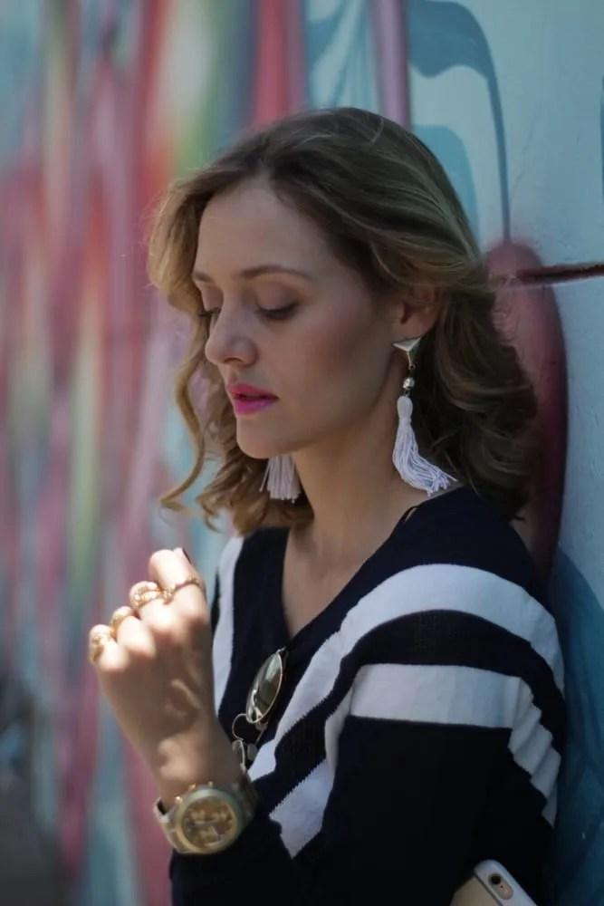 blog moda latina