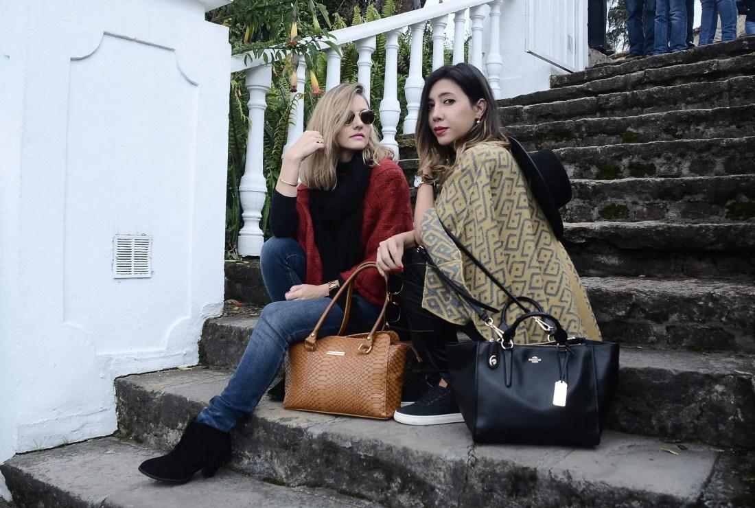 ita maria blogger
