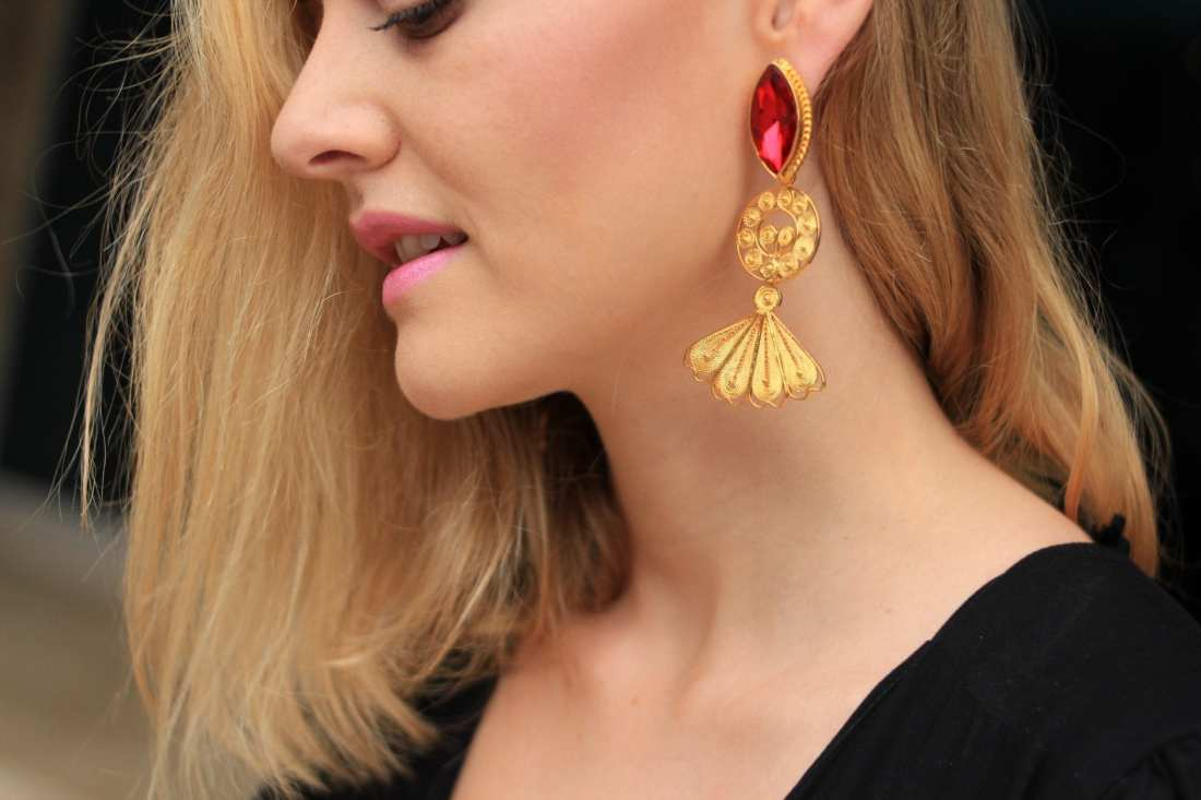 joyas luxury blog