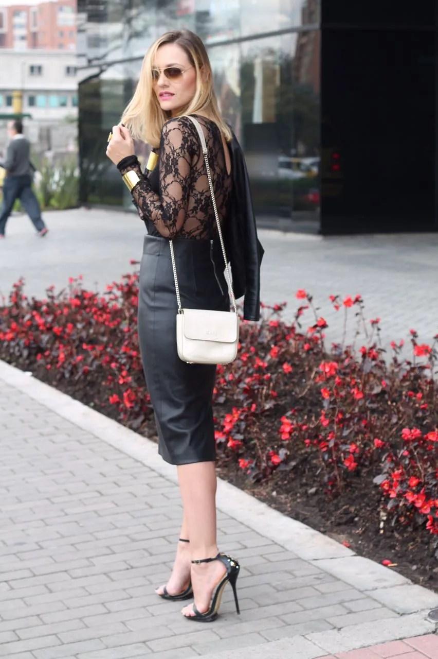 fashion blog bogota