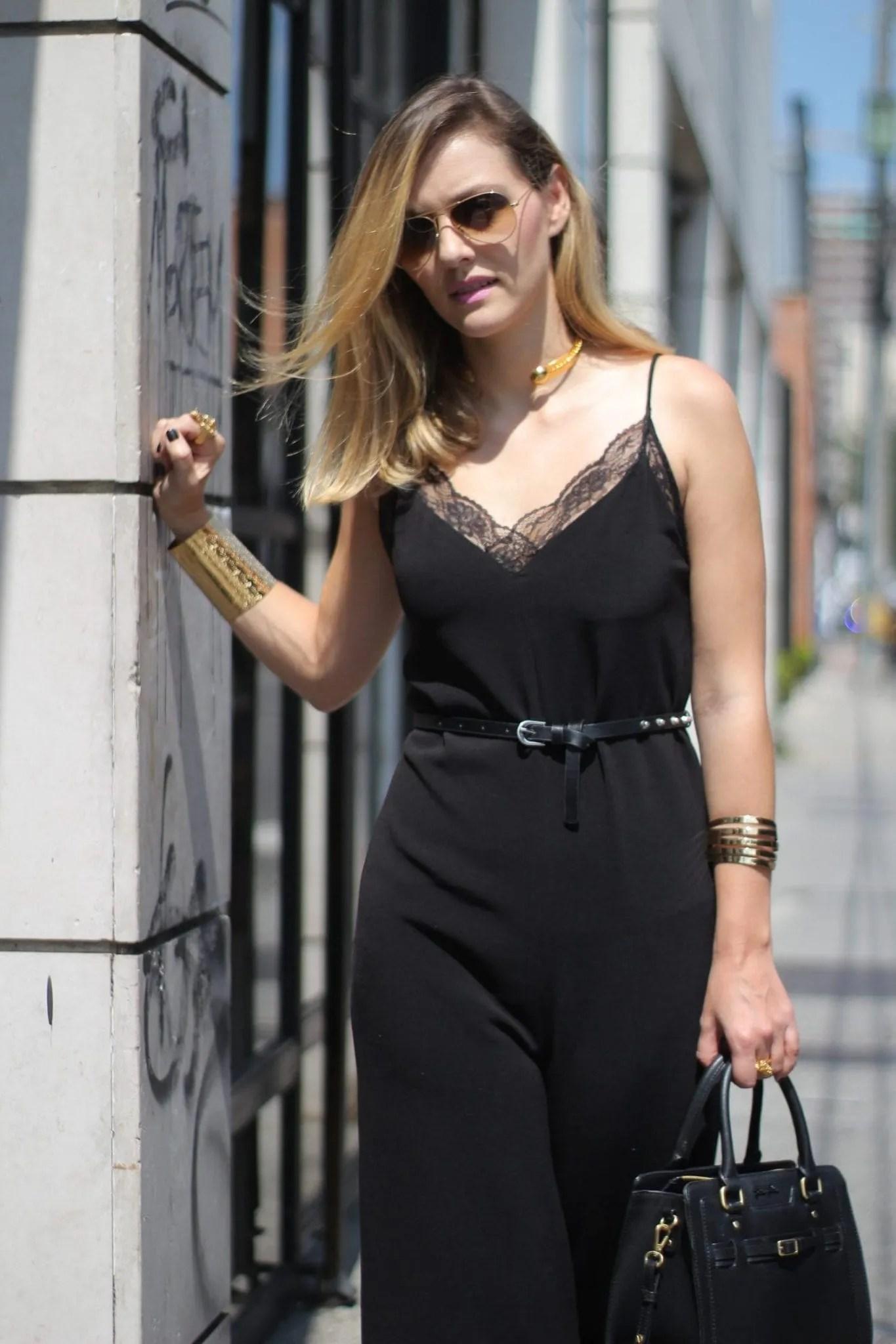 icona tatiana fashion