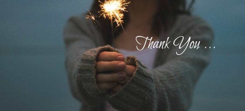 firework thank you1