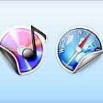 peely icones