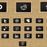 icones-sociales-ecole