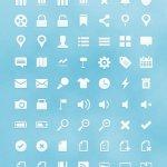icones vectorielles pack gratuites