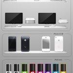 produits-apple-mega-pack-icones