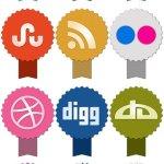 icones-badge-social-partage