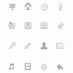 icones-grises