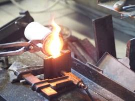 A la forge 3