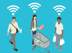 wi-fi-shoppers