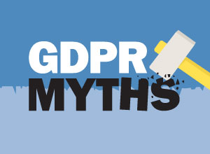 gdpr-myths-201712-blog