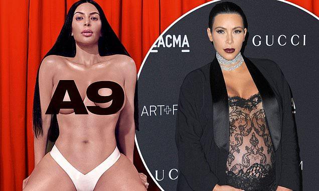 kim-kardashian-richardsonmag
