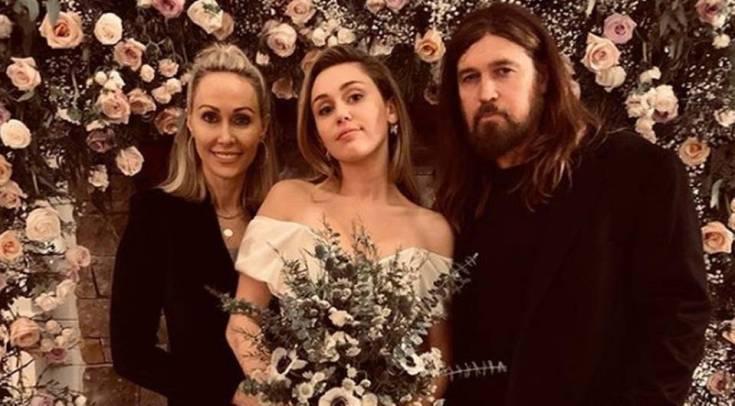 miley-cyrus-wedding-1