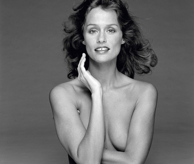 Previous Back To In Next Lauren Hutton