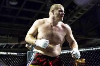 Iconici Radio MMA: RFA 16 Main Event Josh Copeland, Main Card Josh Cavan, WSOF 11 Picks