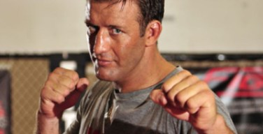 stephan-bonnar-steroids-talk-426x268-e1409240579597