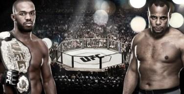 UFC-Home-Page-Slide-UFC-182-Headliners-UFC-VIP-Experience-e1418666859146