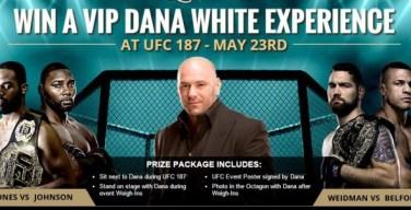 dana-white-experience