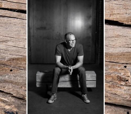 Peter Thomas Moosbrugger Interview