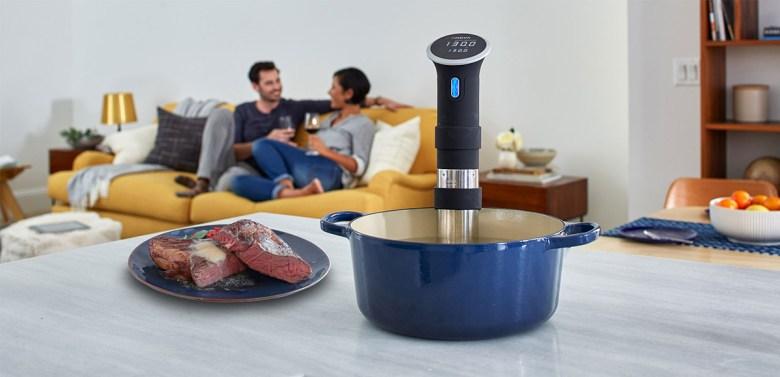 Anova Precision Cooker Tech Toy