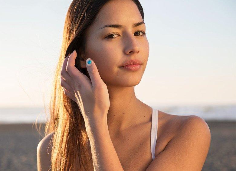 La Roche Posay UV Sense