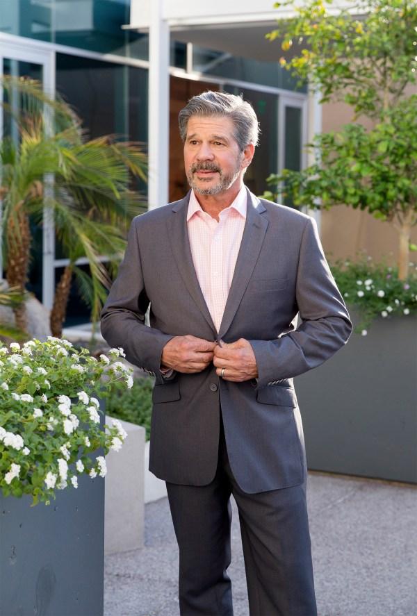 Bill Nassikas Scottsdale AZ Westroc Hospitality