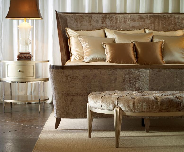 swaim bed