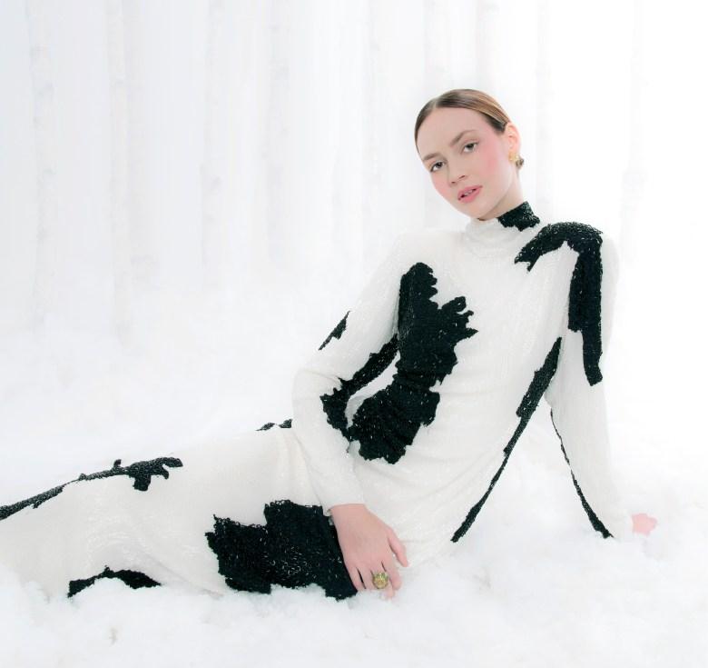 beautiful creature winter fashion
