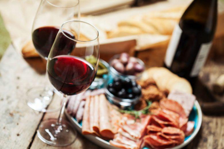 Aspen Food & Wine Festival