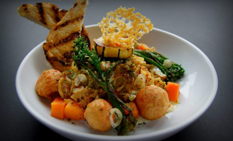 Meadowlark Restaurant Denver