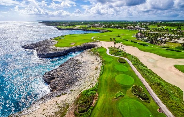 Puntacana Vacation Rental