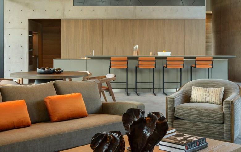 modern-scottsdale-home-desert-star-construction