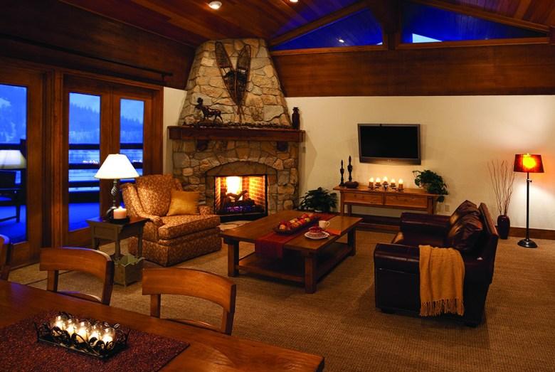 Stein Erickson Lodge Deer Valley UT